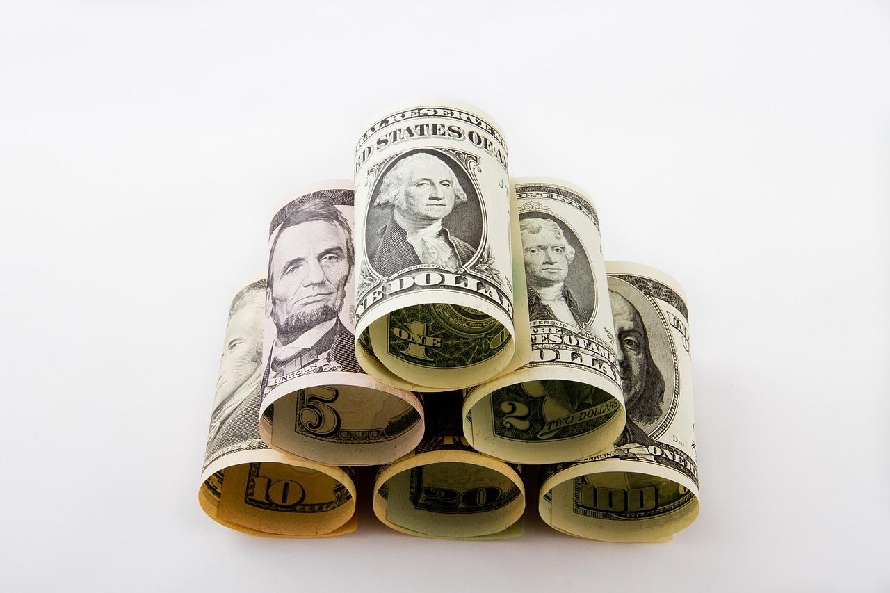 Should You Choose A Lump Sum Retirement Payout