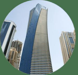 Penthouse-Dubai2