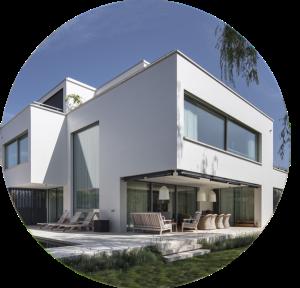 Villa-Seedamm