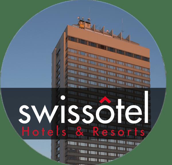 Swissotel-Zurich-logo