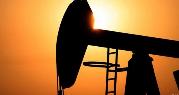 changement-climatique-combustibles-fossiles-rockefeller-energie-renouvelable