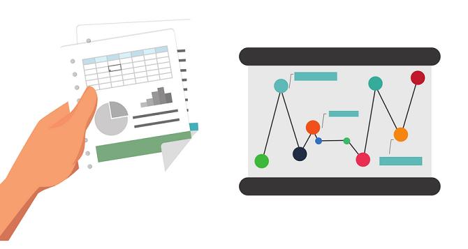 qualitative data analysis software mac