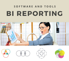 Business Intelligence Reporting Tools - featured image