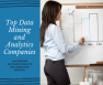 Top Data Mining Companies - featured image