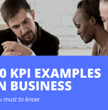 KPI Examples - featured image