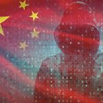 Safeguarding American Innovation Act: bi-partisan attack on Chinese intellectual theft