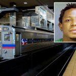Philly subway assault highlights societal decline