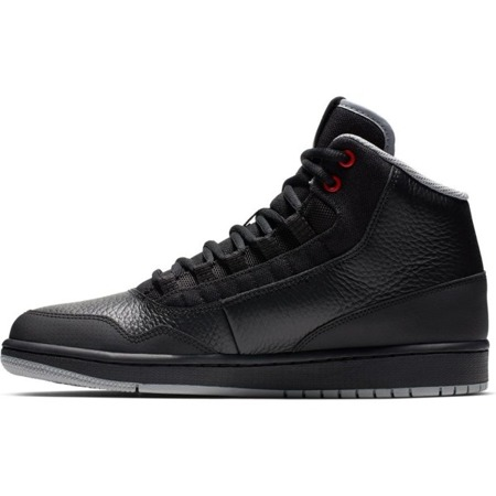 Air Jordan Executive Shoes - CI9350-001 | BRANDS \\ Jordan Brand FOOTWEAR \\ MEN'S \\ Jordan