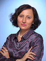 Людмила Сподин Интен