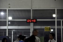 05:49 ++