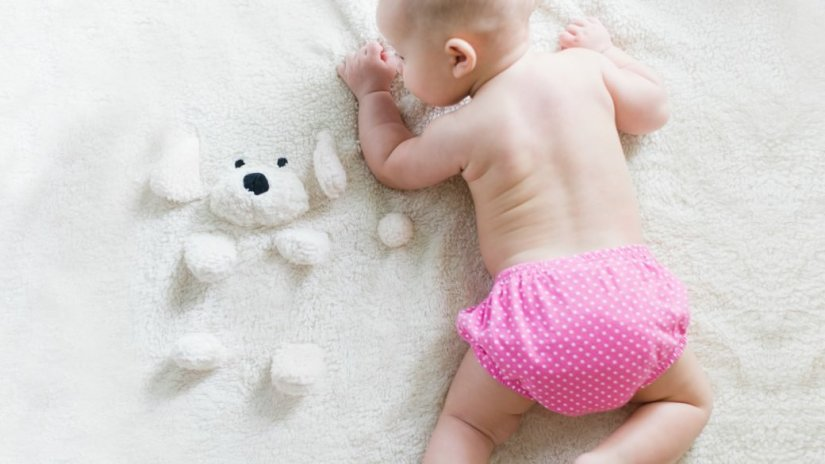 Uk Surrogacy Laws Must Recognise Single Parents Says Joint