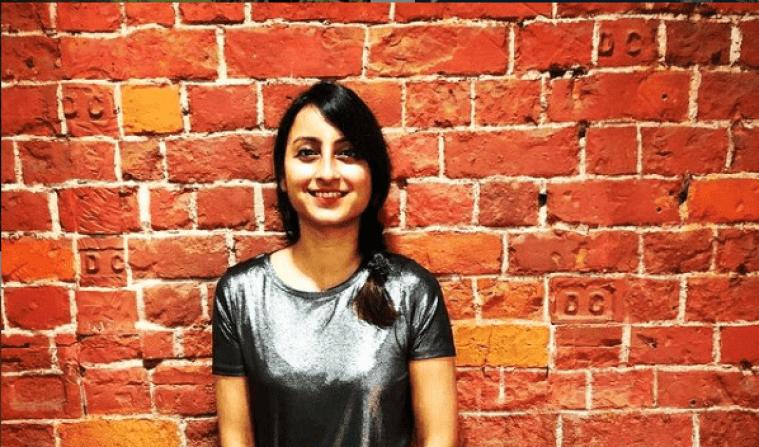 Richa Kar - Co-founder at Zivame - IntendStuff