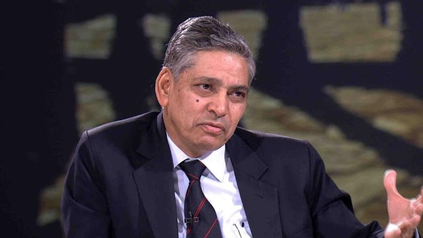 Dr. K.K.Talwar - Top 10 Cardiologist in India - IntendStuff