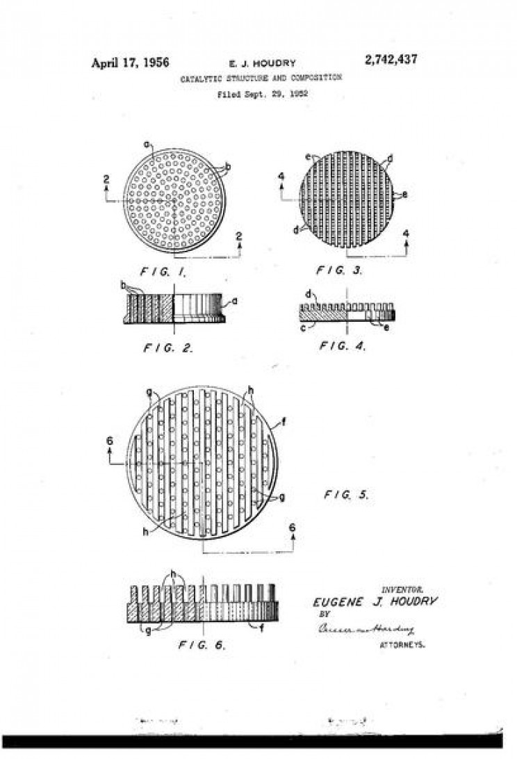medium resolution of 20 greatest innovations and inventions of automobile engineering from the first engine to today