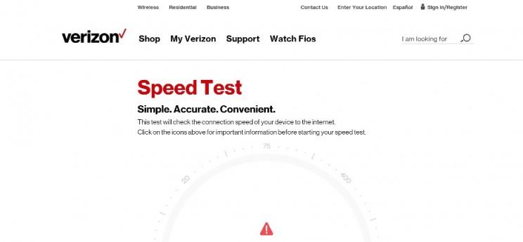 Las 16 mejores herramientas de prueba de velocidad de Internet para su teléfono y escritorio
