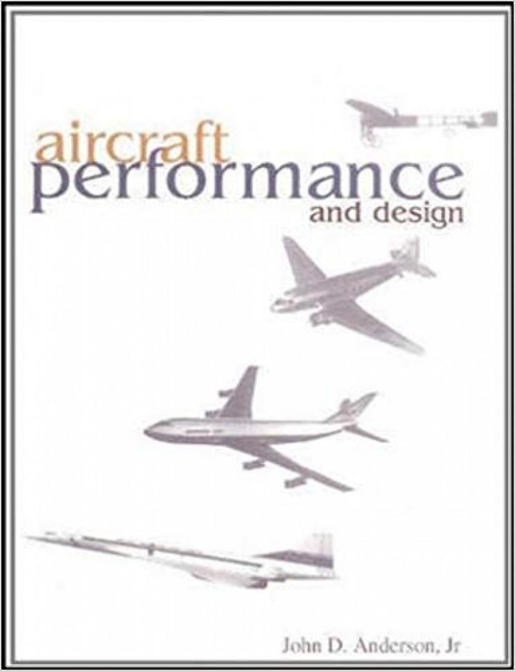 11 Best Books for Aeronautical Engineering Students