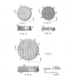 labeled diagram of the aqua lung [ 744 x 1092 Pixel ]