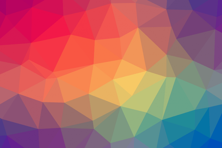 impossible colors and how