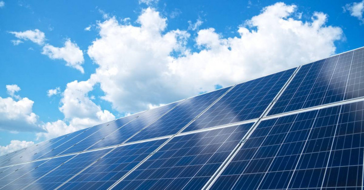 The Pros and Cons of Using Solar Energy
