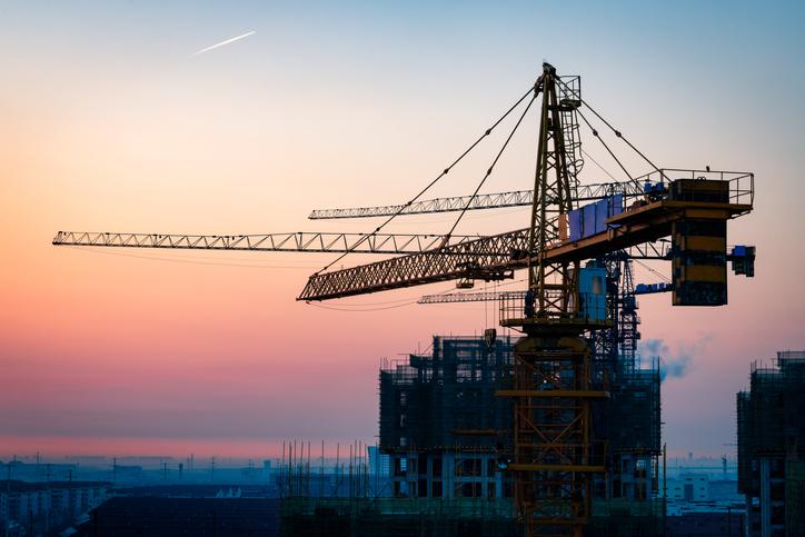 Top 3 Jobs For Highest Civil Engineer Salary