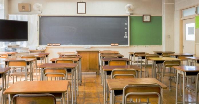 Средняя школа в Мичигане тратит $ 48 млн на защиту от массового расстрела