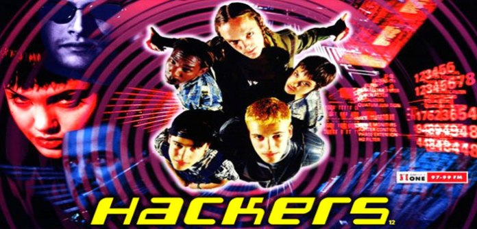 hackers movie 1995 - 10 best Hacking Movies You Must Watch in 2017