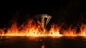 sign up for torque trading systems