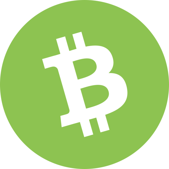 trade your bitcoin cash with torque trading systems