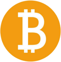 Trade your Bitcoin with Torque Trading Systems