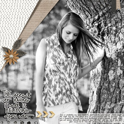 Templates BIG PHOTO - Storyteller January 2017 Add-on by Just Jaimee Storyteller 2017 January by Just Jaimee