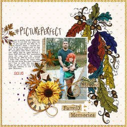 Gather Element Pack by Sabrina Dupre Designs Gather Paper Pack by Sabrina Dupre Designs Color Me Happy: Oak Leaves and Acorns Set 1 by Fiddle-Dee-Dee Designs I Heart Fall Papers by Just Jaimee I Heart Fall Elements by Just Jaimee Eleven Element Pack by Amy Wolff