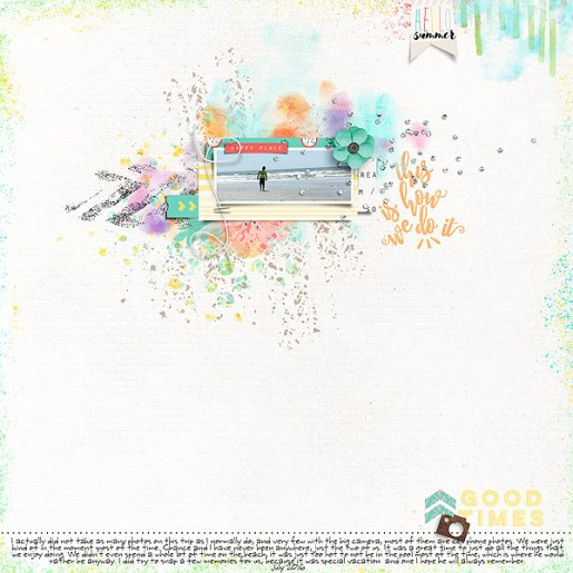 Storyteller 2016 :: Sketched Templates - July Add-on by Just Jaimee Storyteller 2016 July Collection by Just Jaimee Storyteller 2016 :: Summer Stories Kit Collab - July Add-on by Just Jaimee and Sara Gleason
