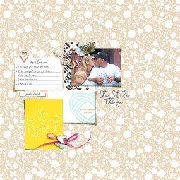 Cupid Bundle by Sahin Designs