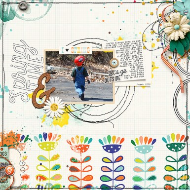 Stacked Frames - Storyteller March 2017 Add-on by Just Jaimee Storyteller 2017 March Collection by Just Jaimee A Stacked Mess Borders + Clusters - Storyteller March 2017 Add-on by Just Jaimee