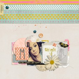 November Wolff Pack Papers by Amy Wolff November Wolff Pack Messy Notes by Amy Wolff November Wolff Pack Alpha by Amy Wolff Think Happy Be Happy by Amy Wolff and Studio Basic DSD 2015 Grab Bag by Sara Gleason and Crystal Livesay
