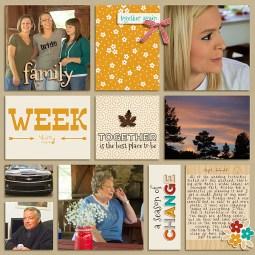 Week-39