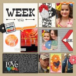 Week-23