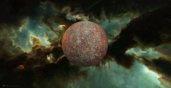 EVE Incursion Planets014