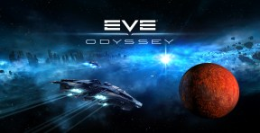 EVE Odyssey Planets003