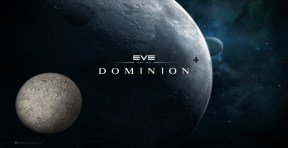 EVE Online Dominion Moons 004