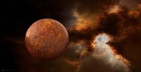 Hybrid EVE Planets007