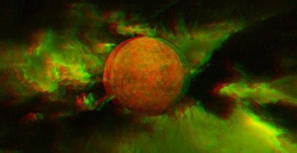 EVE-Incursion-Planets002