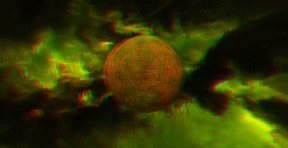 EVE-Incursion-Planets013
