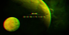 EVE-Online-Dominion-Moons-006
