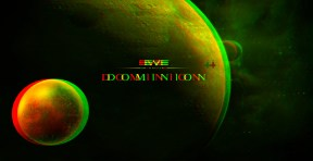 EVE-Online-Dominion-Moons-008