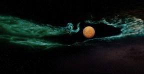 EVE Nebula Planets Vol.3 Part 001