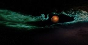 EVE Nebula Planets Vol.3 Part 009