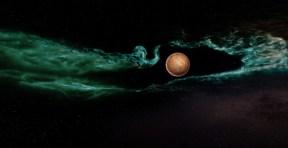 EVE Nebula Planets Vol.3 Part 010