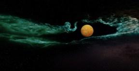 EVE Nebula Planets Vol.3 Part 013