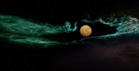 EVE Nebula Planets Vol.3 Part 018